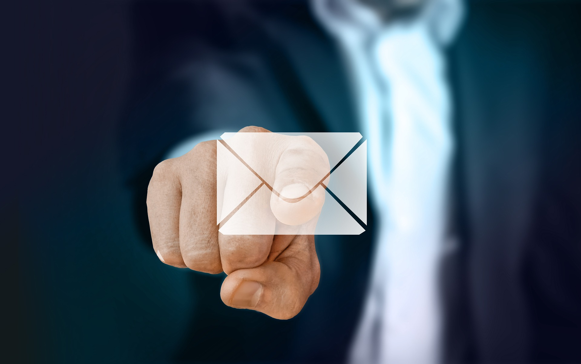 The Future of Email Marketing in 2019
