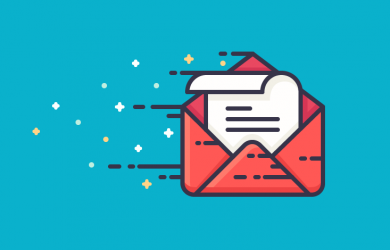 Spam: Avoiding that sinkhole in email marketing